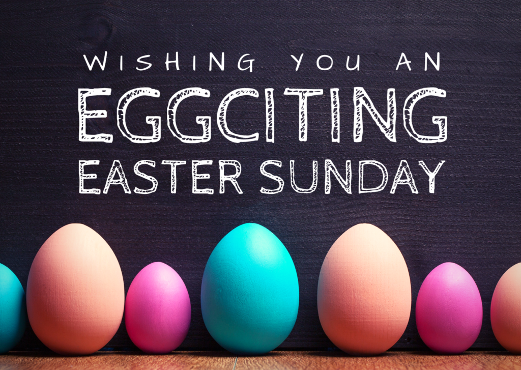 52+ FREE Easter Cards; Easily personalize, print or send ...