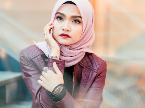 modest or hijab friendly outfits